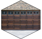 Expert Garage Doors Service, Stirling, NJ 908-516-4241