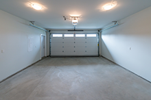 Expert Garage Doors Service Stirling, NJ 908-516-4241